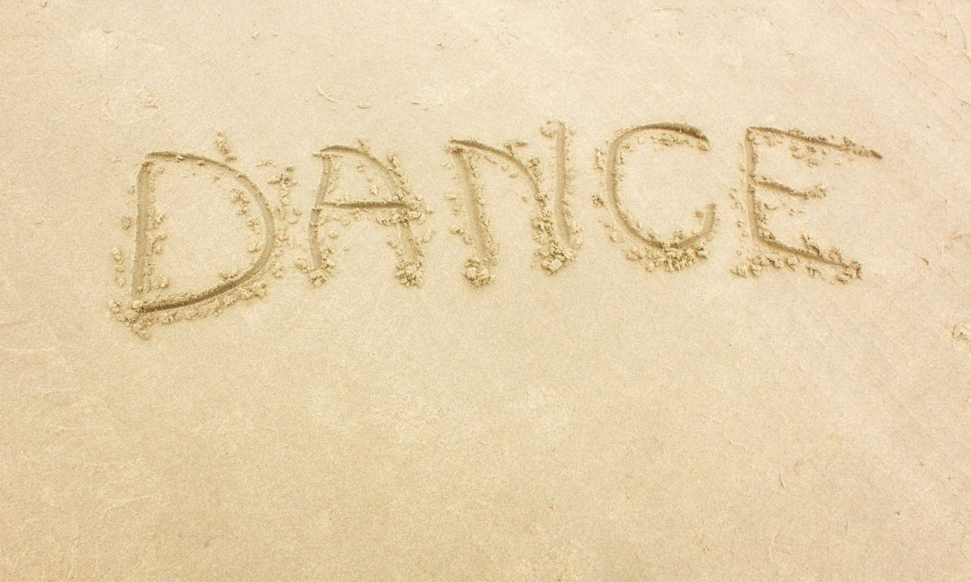 Dancing Capital